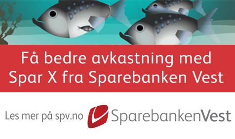 sparebanken_vest