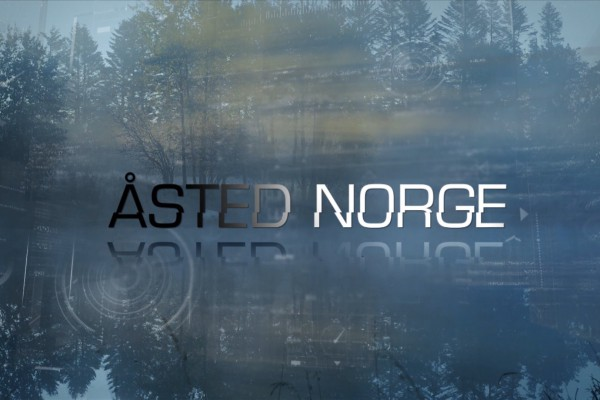 Aasted_Norge17
