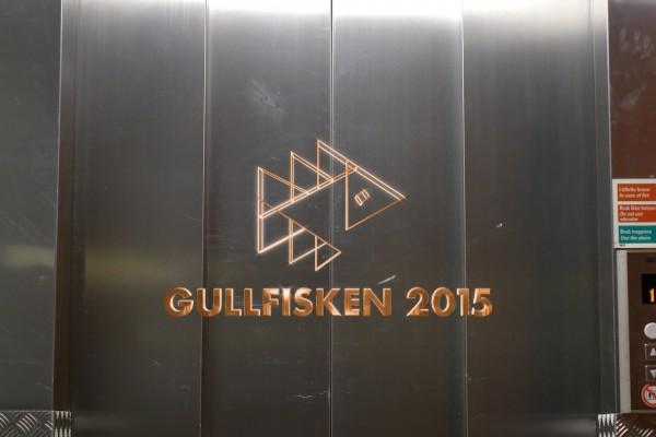 Gullfisken2015_1