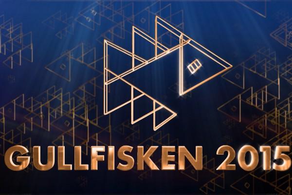 Gullfisken2015_2