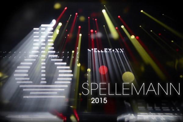 spellemannprisen3