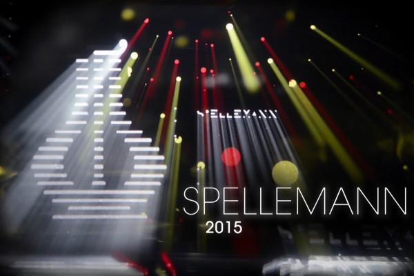 spellemannprisen4